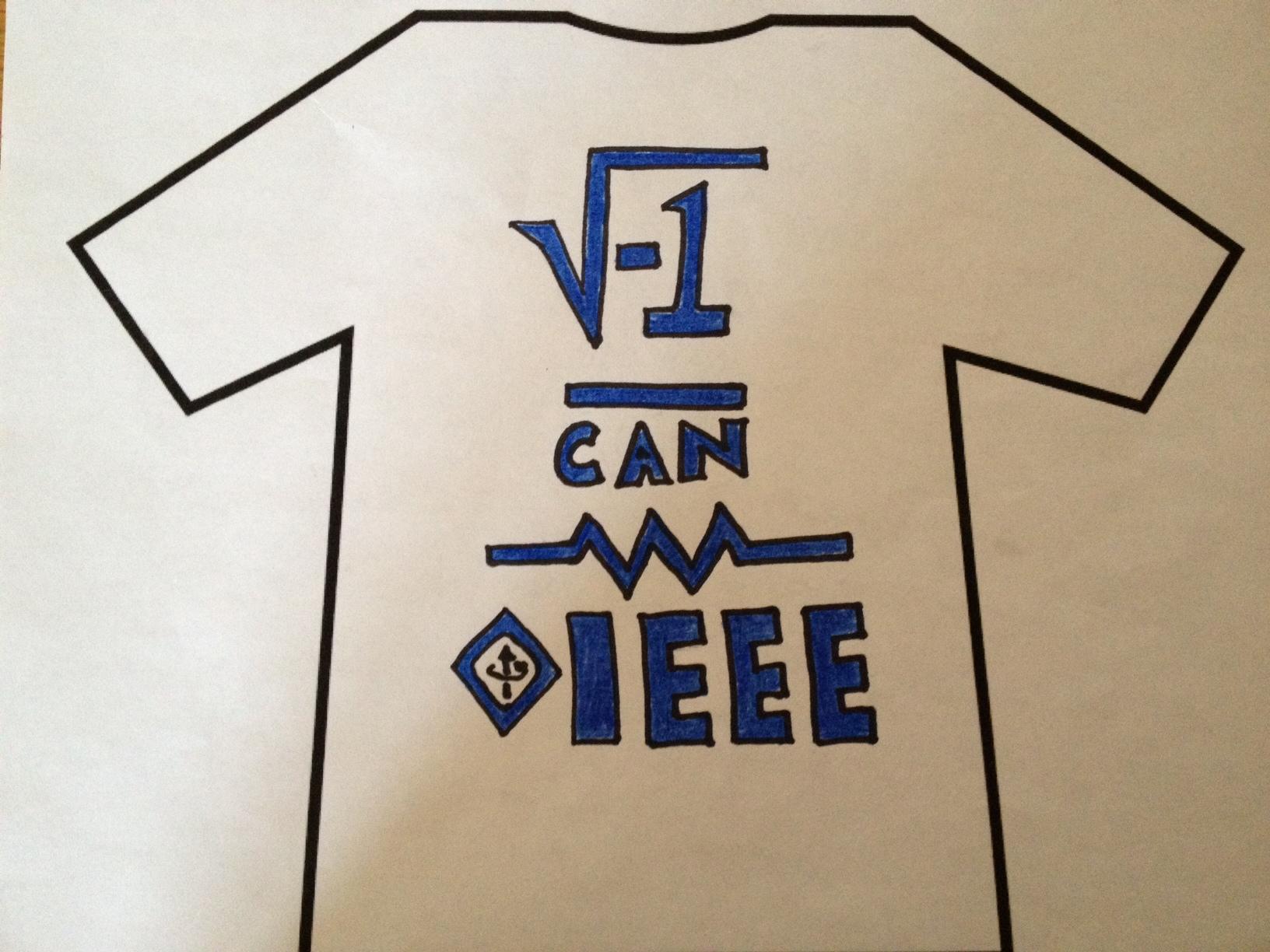 Design t shirt civil engineering -  T Shirt Design